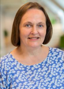 Birgit Månestråle
