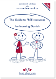 Guide to free recources