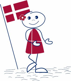 Options for Learning Danish with Ease